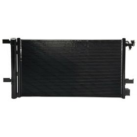 Radiator For 2006-2011 Honda Civic Acura CSX 1.8L 2.0L Lifetime Warranty